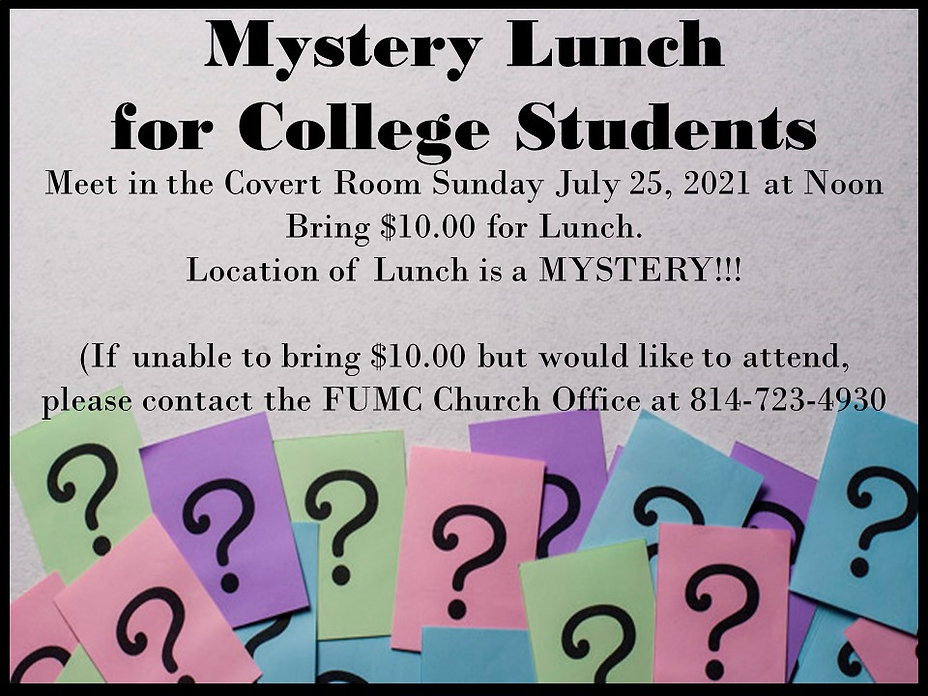 Mystery Lunch 2021.jpg