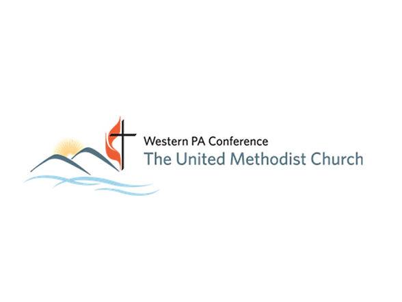 Western PA Conference UMC.jpg