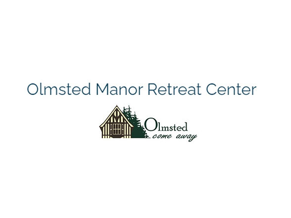 Olmstead Monor Retreat Center.jpg
