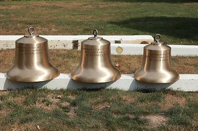 Arrival of the bells.jpg