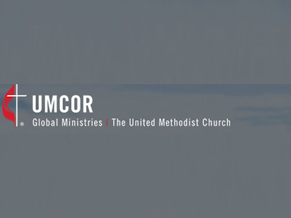 UMCOR Global Ministries 1.jpg