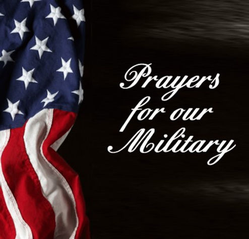 Prayers for our Military.jpg