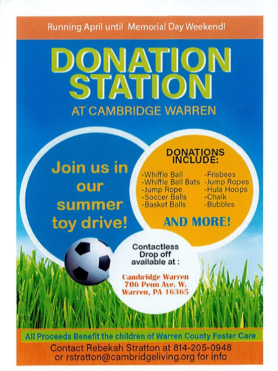 Donation Station 2021.jpg
