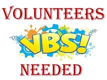 Volunteers Needed VBS.jpg