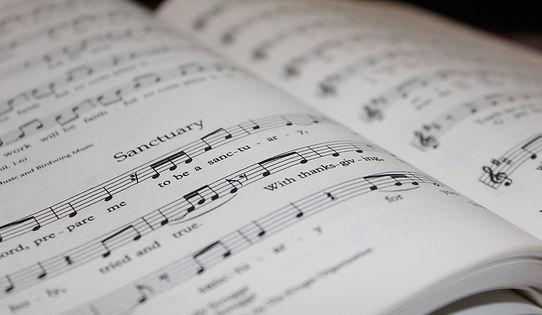 FUMC Hymnal .jpg