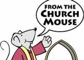 Church%20Mouse_edited.jpg