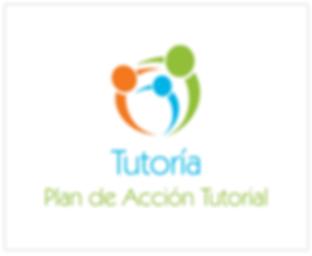 tutoria.PNG