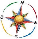 brujula-1-e1503925174357.jpg