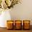 Thumbnail: Stay-at-Home Candles