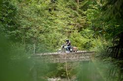 sidecar du lac basse def-3