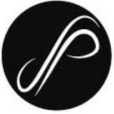 Sofy Perrier