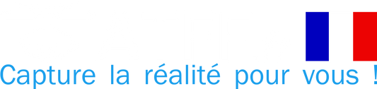 Logo-atff.png