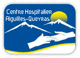 Logo_fond_bleu1.png