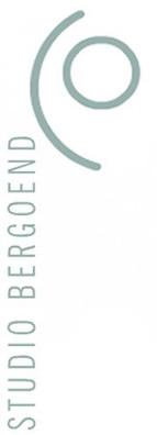 logo_bergoend.jpg