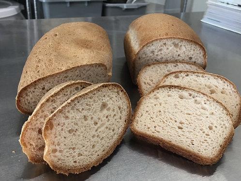Portuguese Bread $4.00-$11.00