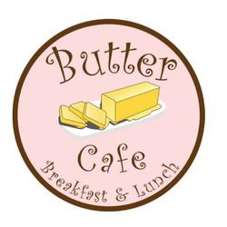 buttercafe logo