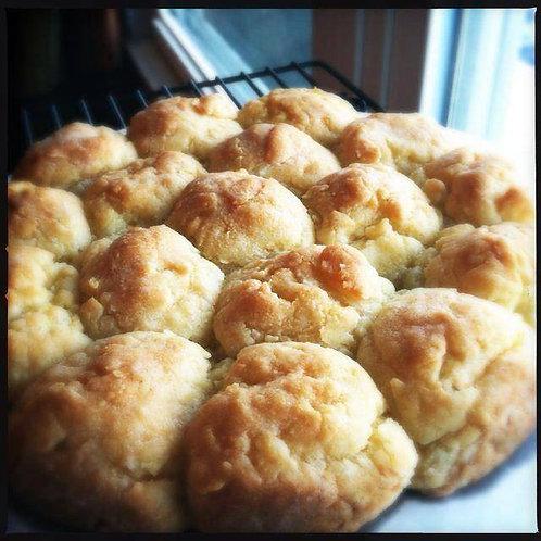 Buttermilk Biscuits $8.00-$19.00