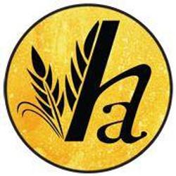 healthy alternatives logo