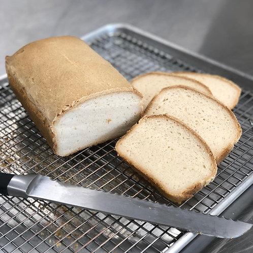 Sourdough Bread $5.00- $11.00