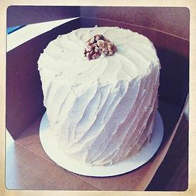 carrot cake.jpeg
