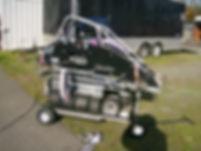 SALE CAR.JPG