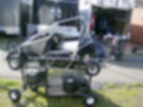 SALE CAR2.JPG