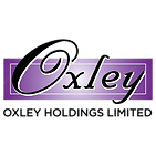 Oxley-Holdings-Limited-oxley-tower-devel