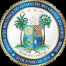 Brasão - GLERN.png