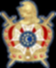 Emblema DeMolay.png