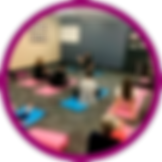 yoga familiar.png