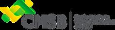 CMSB logo.png
