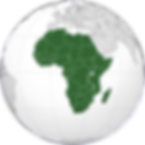 480px-Africa_(orthographic_projection).p