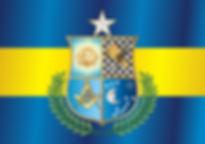 Bandeira da GLERN.jpg