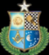 Emblema GLERN.png