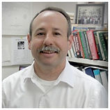 Jeffrey Haight