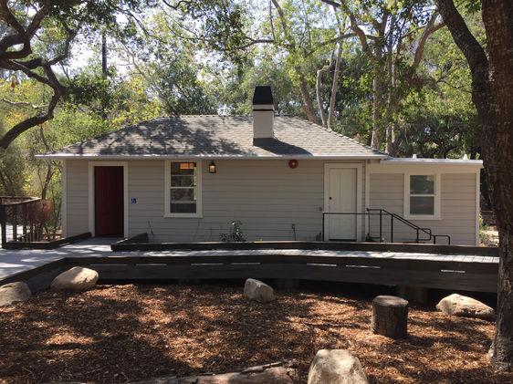 MacVeigh Cottage3