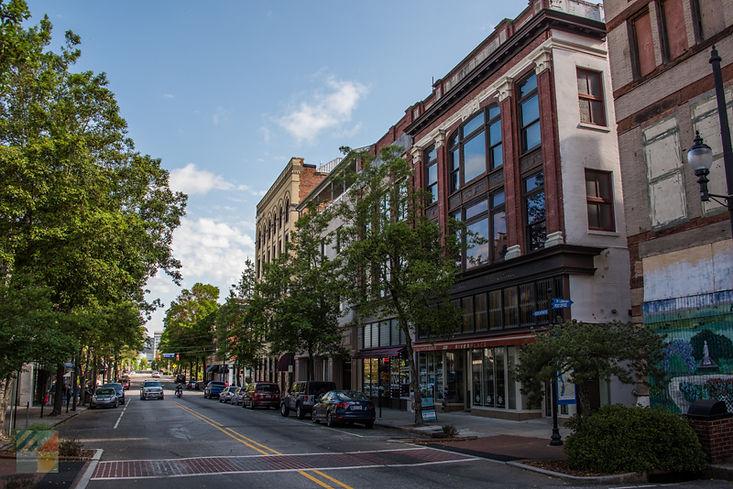 downtown-wilmington-restaurants.jpg