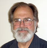 Mark Crittenden