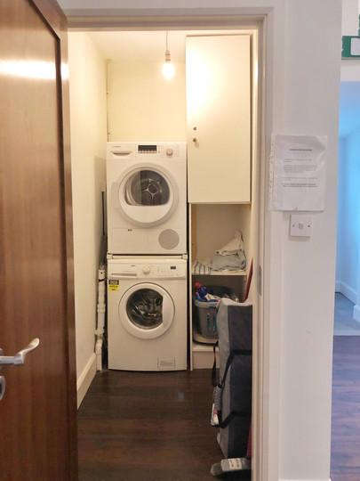 Shared Laundry.jpg