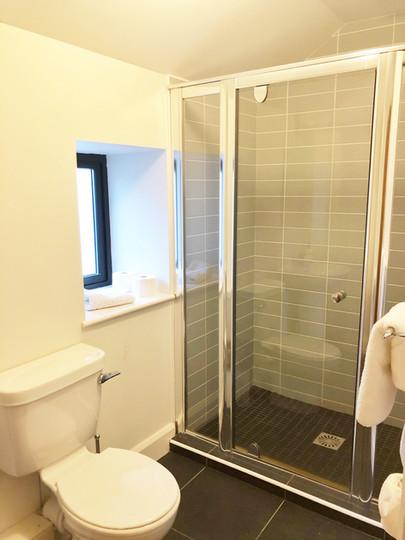 Gap Of Dunloe Bathroom