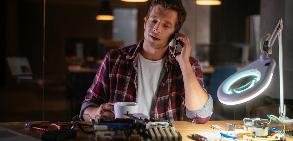 Home Phone Repair - Fone Teknician.PNG
