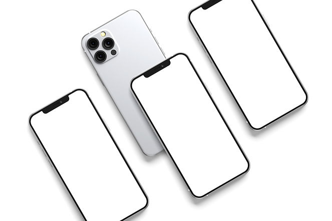 Fone Teknician   iPhone Repair That Comes To You Sydney!   iPhone Models