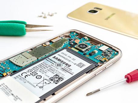 Fone Teknician | Samsung Repair That Comes To You Sydney! | Samsung Models We Repair