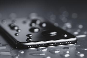 iPhone Water Damage - Fone Teknician.jpg