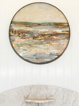 Artwork in queenbedroom.jpg