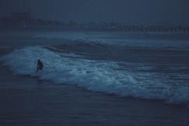Surf, Sand Diego @nicolaspaulmier