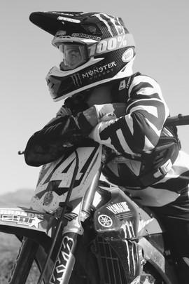 Dylan Ferrandis, Corona, CA - Nicolas Paulmier