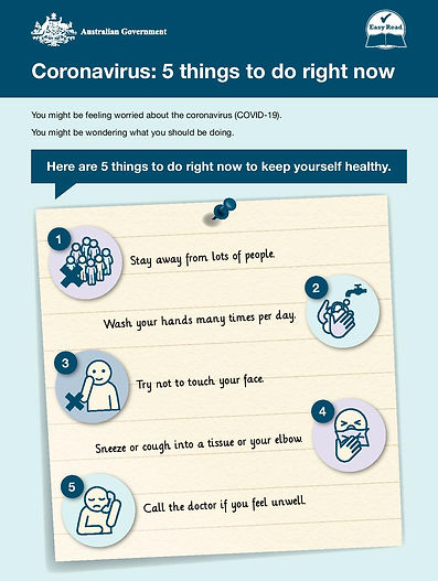 dac_coronavirus-five-things-to-do-right-