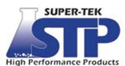 supertek