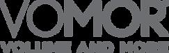 Vomor+Logo+-+gray.png